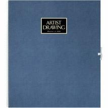 Maruman S60a-02 F10 Skizzenbuch Künstler Medaille Weltweit - $116.30