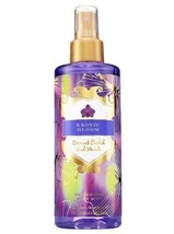 Victoria's Secret Refreshing Body Mist Fragrance: Exotic Bloom 8.4Oz - $1,000.00