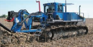 2014 Bron 550 For Sale in Harriston, Ontario N0G1Z0
