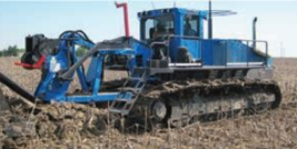 2014 Bron 550 For Sale in Harriston, Ontario N0G1Z0 image 1