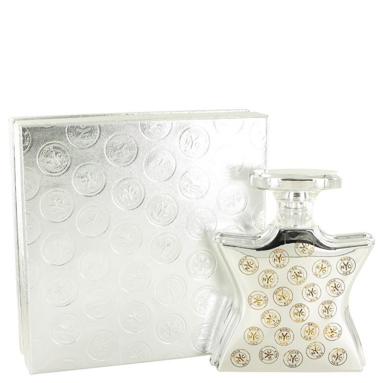 Bond no.9 cooper square 3.3 oz perfume