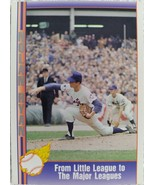 BASEBALL  1991  PACIFIC - NOLAN  RYAN - #2 - (MINT) - $29.29