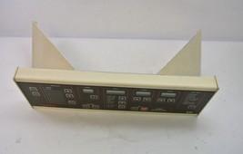 Quinton 645 Treadmill Controller - $259.99