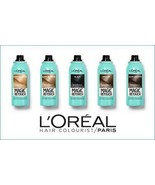 L'Oreal Paris Magic Retouch Instant Root Concealer Spray Temporary Cover... - $9.99