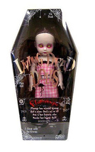 Living Dead Dolls Series 15 Flamingo Variant Brand NEW! - $79.99