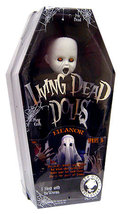 Living Dead Dolls Series 16 Eleanor Variant Brand NEW! - $114.99