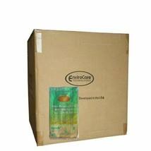 1 Case (25 pkgs) Oreck TYPE CC xl HEPA Filtration Allergy Odor Neutraliz... - $528.99