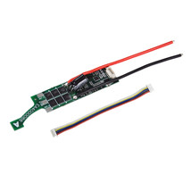 Hubsan X4 Pro H109S RC Quadcopter Spare Parts A ESC Electronic Speed Controller  - $24.20