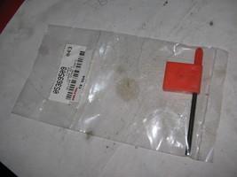 SFS, T15 Torx Key - $9.99