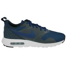 Nike Shoes Air Max Tavas, 705149406 - $168.00