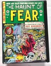 The Complete Haunt Of Fear 5 Volumes #1-28 EC Comics - $215.60