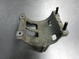 89M002 Air Compressor AC Bracket 1993 Dodge Grand Caravan 3.3  - $34.95