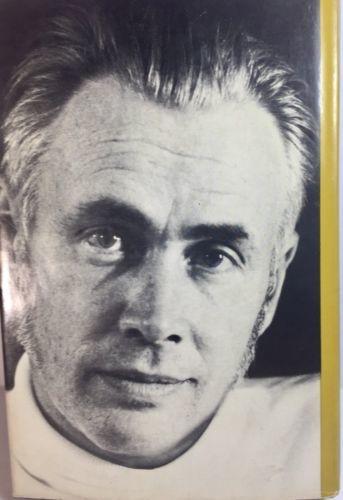 Sloan Wilson Book Lot 2 Janus Island Away From It All 1960's Hardcover DJ  image 7