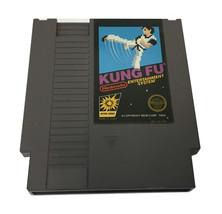 Nintendo Game Kung fu - $9.99