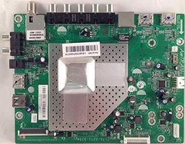 Vizio 3639-0092-0150 Main Board for E390i-B0 (0171-2271-5254)
