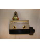 Omron Switch ZC-Q2155 - $27.00