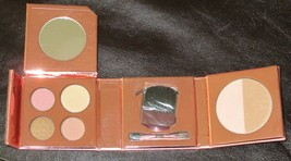 Elizabeth Arden Bronzing Beauty for Face & Eyes - $19.75