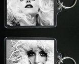 Gaga4 thumb155 crop