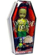 Living Dead Dolls Series 18 Gabriella Brand NEW! - $69.99