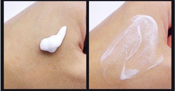 Skin Care Men Deep Moisturizing Oil-control Face Cream Hydrating Ageless Wrinkle image 6