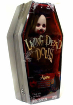 Living Dead Dolls Series 19 Agana Brand NEW! - $89.99