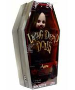 Living Dead Dolls Series 19 Agana Brand NEW! - $89.99