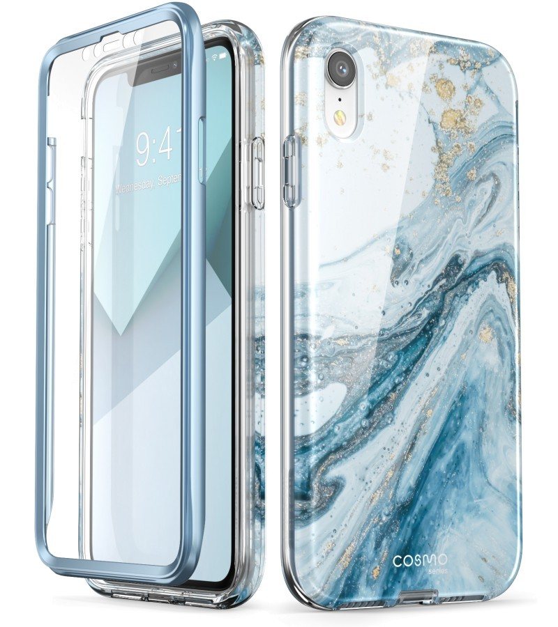 iphone xr case bluw