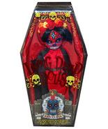 Living Dead Dolls Series 20 Days Of The Dead Santeria Variant Brand NEW! - $179.99