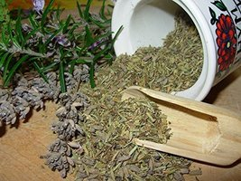 Herb PROVINCIAL- 33lb - $1,687.52