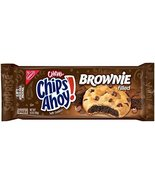 Nabisco, Chips Ahoy! Soft Cookies, 9.5oz Bag (Pack of 4) (Choose Flavors... - $39.99