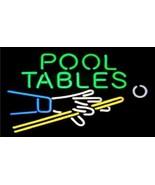 Billiards / Pool Tables Magnet - $4.99