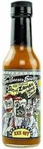 Torchbearer Son of Zombie Hot Sauce - $15.57