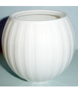 Wedgwood Night and Day Sugar Bowl NO LID Made in UK New - $34.90