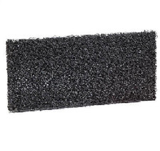 4-5/8x10 High Productivity Stripping Pad - Pack of 10 - $49.49
