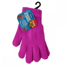 Winter Gear Magic Gloves EL788 - $53.97