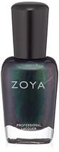ZOYA Nail Polish, Olivera, 0.5 Fluid Ounce - $10.37