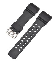 Compatible Replacement Watch Strap Fits CASIO G SHOCK GWG-100-1A GWG100 ... - $27.99