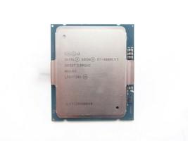 Intel SR227 E7-8880L V3 2.0GHz 18 Core Processor  - $4,995.02
