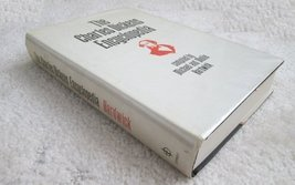 The Charles Dickens Encyclopedia Hardwick, John Michael Drinkrow - $19.75