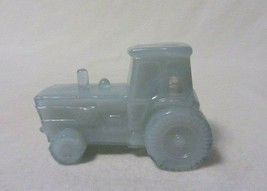 Boyd Glass Tractor Classic # 1 Spinnaker Blue B In Diamond - $14.99