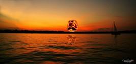 Natty sunset1 thumb200