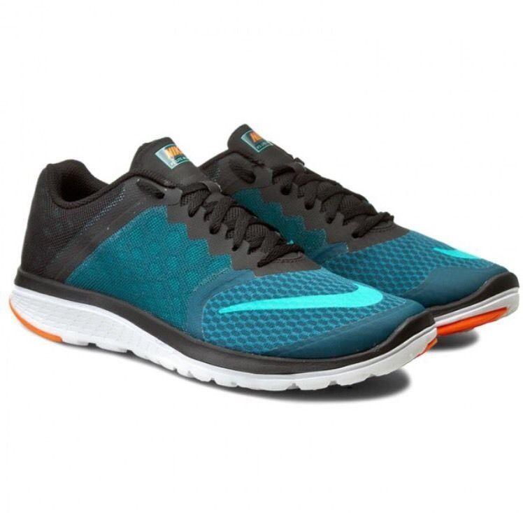 914479546fc NEW! Nike FS Lite Run 3 2016 (807144 301) - and 50 similar items