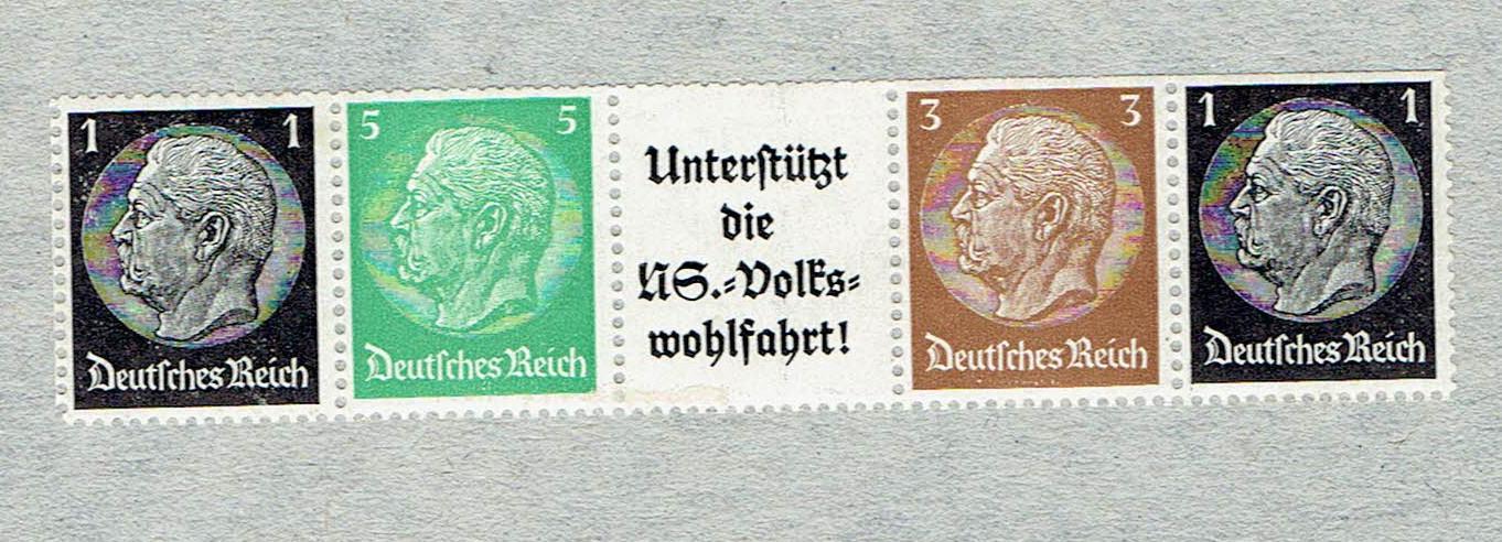 Germany415egs1