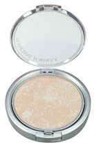 Physicians Formula Mineral Wear Pressed Powder, Translucent, 0.30 (Trans... - $17.95