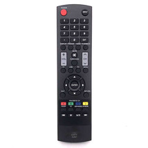 New Original For Sharp GJ221 LCD TV Audio Video Remote Control LC32D59U ... - $7.57