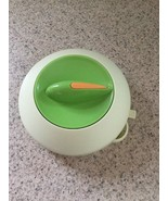 BEABA Babycook Classic BOWL LID Replacement Part Parts Only - $7.84
