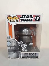 Funko POP! Star Wars: Star Wars Concept- R2-D2 - $9.99
