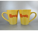 Kahlua ylw cups gallery thumb155 crop