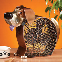 "DecoBreeze ""Doggie"" Decorative Dog Fan - DBF0264 - $83.99"