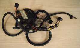 Toro Wheel Horse 72102 Wiring Harness 100-4160 (jw8y7x) - $72.55